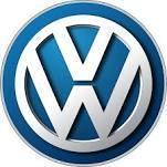Plaidoyer d'un chauffard en faveur de Volkswagen | Brèves de scoop | Scoop.it