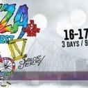 Pouzza Fest Hangover: Bands Chat Desired Acts & Movie Depictions - RiffYou.com | Pouzza Fest : digital press kit | Scoop.it