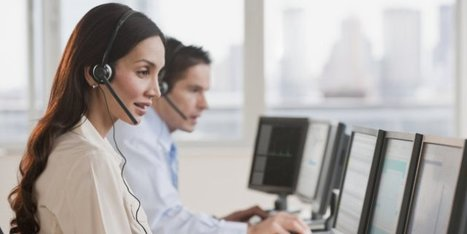 Small Business Outsourcing The not So New Trend | Outsourcing Call Centres in the Philippines: Why It Works And Makes Perfect Sense | Scoop.it