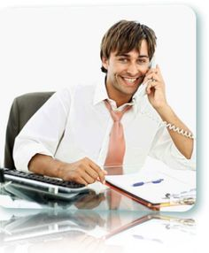 Unsecured Loans- Great Deal Available For You In A Collateral Free Manner | Tenant Loans | Scoop.it