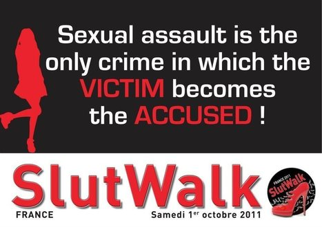13 aprile 2012 insieme contro la violenza – UDIcheSIAMO – Un ...   UDIcheSIAMO   Scoop.it