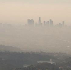 I dieci paesi più inquinati del mondo - SuperMoney News | Inquinamento Aria | Scoop.it