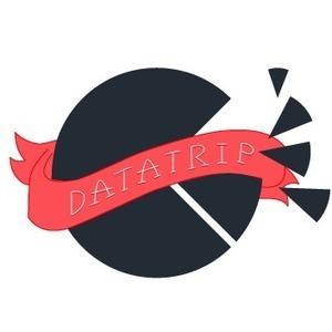 Dataveyes hits the road! | Data viz : pourquoi, comment? | Scoop.it