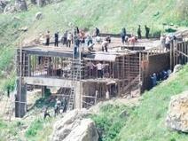 Illegal Construction on Black Sea Archaeology Site Hides behind Bulgarian ... - Novinite.com   Archaeology News   Scoop.it