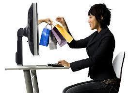 Online Shopping Behavior   Social Media Today   Digital-News on Scoop.it today   Scoop.it