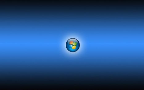 Free Windows Desktop Backgrounds ~ Wallpaper Idol | Wallpapers | Scoop.it