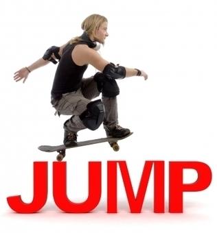 How to Build Skateboard Ramp | Evolve Skateboards | Scoop.it