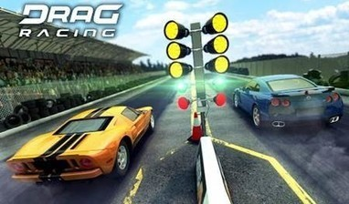 Drag Racing Hack Unlimited Cash and Respect Points - Best Game Cheats and Hacks | topics by lillie2key85 | Scoop.it