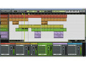 The 16 best DAW software apps in the world today | Which DAW is the Industry Standard? | Scoop.it