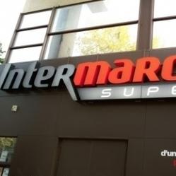 Louer votre téléviseur chez Intermarché | Grande distribution et communication | Scoop.it