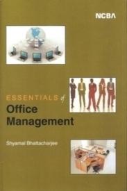 Essentials of Office Management   Essentials of Office Management   Scoop.it