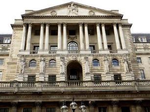 Interest rates cut: Reaction  #SME   Glazing Architecture Construction   Scoop.it