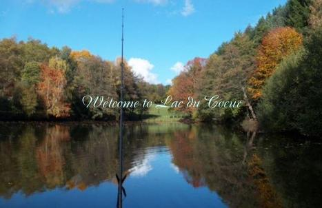 Family Adventure Activity Holidays in Limousin France   Camping holiday in France   Scoop.it