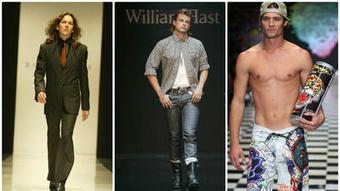 New Men's Fashion Week Los Angeles announces venue, dates - Los Angeles Times | Connecticut Fashion Week by Longe | Scoop.it