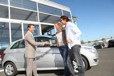 Cars Have Never Been This Affordable! | Best Car Leasing Deals | Scoop.it