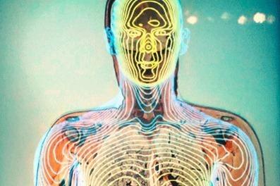 Un sosie numérique pour une médecine personnalisée | Libertés Numériques | Scoop.it