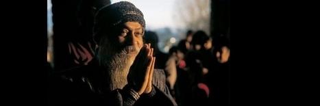 La religione è una ricerca, la filosofia è solo curiosità | Sviluppo Personale - La Giungla | Scoop.it