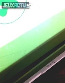 Jeux video: Une photo de la XBOX 720 devoilée sur le net ? (photo)   cotentin-webradio jeux video (XBOX360,PS3,WII U,PSP,PC)   Scoop.it