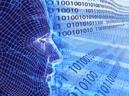 Google scientists find evidence of machine learning | Wiki_Universe | Scoop.it