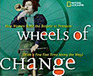 Wheels of Change: How the Bicycle Empowered Women | Lectures interessants | Scoop.it