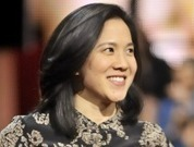 What is grit? Angela Duckworth says it can predict success | TED Talks Education | PBS | Mentoring New Special Education Teachers | Scoop.it