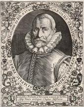 19 février 1526 : naissance à Arras de Charles de L'Écluse   Généalogie et histoire, Picardie, Nord-Pas de Calais, Cantal   Scoop.it