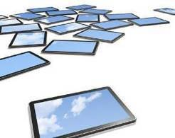 Unravelling the case for BYOD making life easier | London IT Support | Scoop.it
