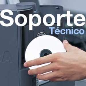 Herramientas Tecnologicas | Software de Mantenimiento | Scoop.it
