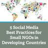 NGOs in Trinidad & Tobago