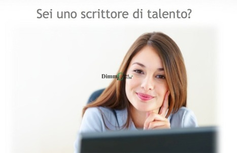 GreatContent: il miglior sito Paid To Write | News | Scoop.it