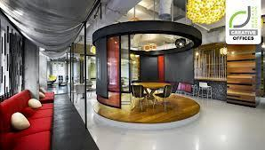 Changing Trends in Office Space Requirements | Innovative Design in Commercial Real Estate | Scoop.it