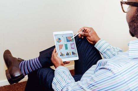 Producteurs de contenus, parlez moins, écoutez plus! | usages du numérique | Scoop.it