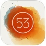 Paper - A Sketching App Now Free for Everyone - iPad Apps for School | mlearn | Scoop.it