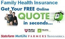 Online Health Insurance - Free Compare Quotes   Finance advice   Scoop.it