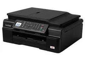 Brother MFC-J470DW Printer Driver Download | Software | Scoop.it
