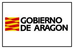 Aragón pagará subvenciones para contratar a gente en paro   economia finanzas y empresas   Scoop.it