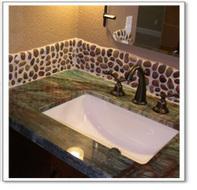 Granite & Counter Tops Installation in Chandler, Gilbert, Mesa, Tempe, Fountain Hills | Von Payne | Scoop.it