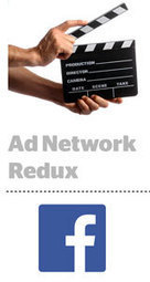 Take Two: Facebook Takes Another Look At Its Mobile Ad Network | Best-of webmarketing for 2013 | Scoop.it