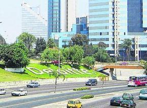 Conalvias completa 9 contratos en Peru   Conalvias Perú   Scoop.it