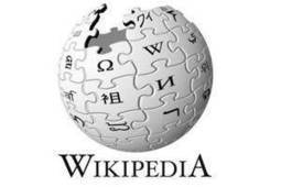 US students to flood Wikipedia with feminist ideas: Report - The Times of India | Women and Wikimedia | Scoop.it