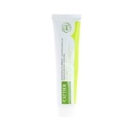 Cattier Dentargile Anis bio anti tartre - 75 ml | Pharma5avenue.com, nouveau site de parapharmacie basé sur la phytothérapie ! | Scoop.it