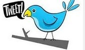 90+ Twitter Tools Teachers Should Know about ~ Educational Technology and Mobile Learning | iDEAS | Scoop.it