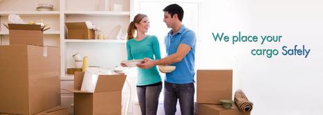 Packers and Movers in Haderabad|Movers and Packers in Haderabad | packersservice | Scoop.it