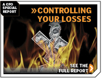 Lack of Integration Hurts Loss Control at Family Enterprises - CFO Magazine | Family  Business | Scoop.it