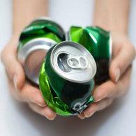 US Aluminum Can recycling hits 62 billion last year | United States | SCRAP REGISTER NEWS | Scrap metal, Recycling News - Scrapregister.com | Scoop.it