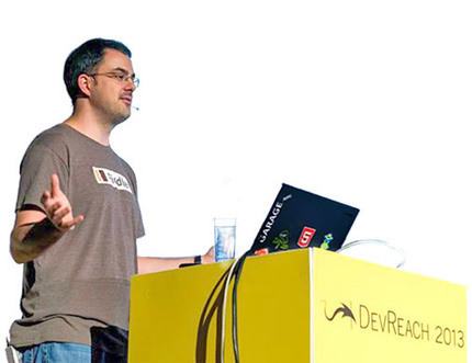 Fiddler free web debugging proxy | La sécurité des SI | Scoop.it