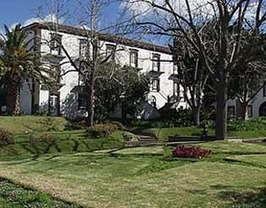 Museu promove visita orientada | Açores | Scoop.it