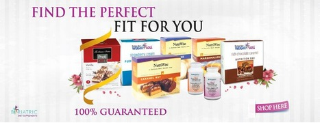Protein Bars | Bariatric Diets | Bariatric Protein Bars | Diet Suppliment | Scoop.it