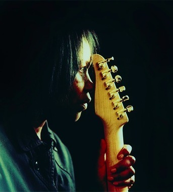 Joan Armatrading Tour|Book Richard Navarro|Hire Live Musicians | Event Planning | Scoop.it