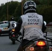 S'équiper moto chez Décathlon | Balade et voyage moto, coté pratique ! | Scoop.it